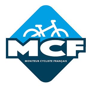 Ecole de vélo MCF de Chamrousse 1750 - Sgambato Sport2000