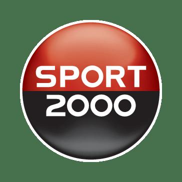 Sport 2000 Chamrousse - Sgambato-Skishop.fr